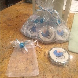Other - Shower favors or Baby thank you  Celebration